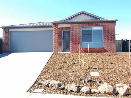 65 Northsun Road, Curlewis 3222, VIC House Photo