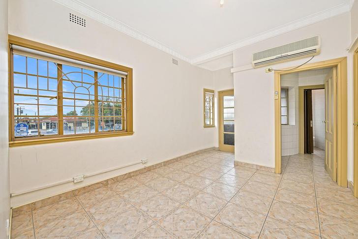 1/8 Bridge Road, Belmore 2192, NSW Apartment Photo