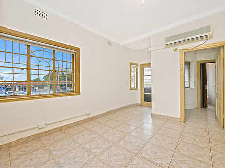1/8 Bridge Road, Belmore 2192, NSW Apartment Photo