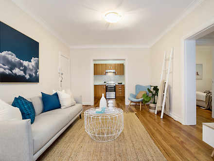 2/15 Wellington Street, Bondi Beach 2026, NSW Apartment Photo