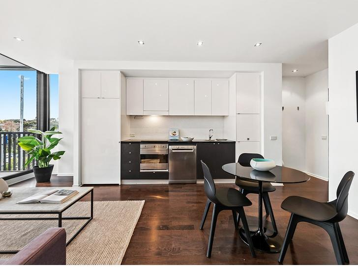26/73 River Street, Richmond 3121, VIC Apartment Photo