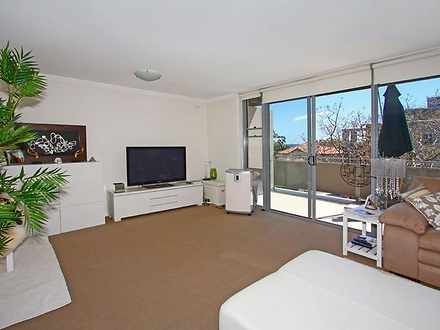 16/2A Dalton Road, Mosman 2088, NSW Apartment Photo