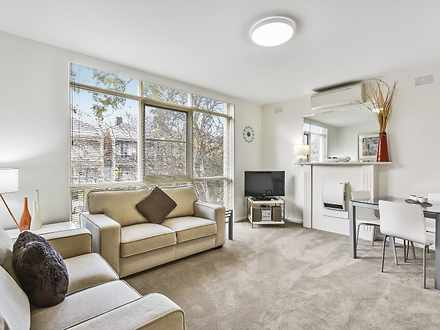7/53-59 Millswyn Street, South Yarra 3141, VIC Apartment Photo