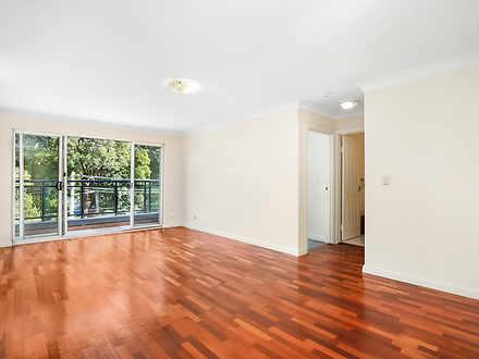36/176 Salisbury Road, Camperdown 2050, NSW Apartment Photo