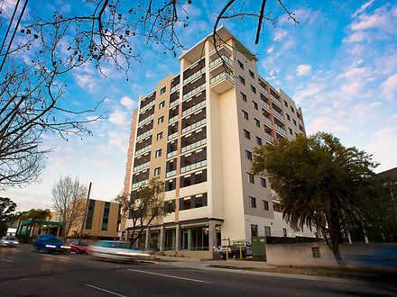 202/465 Chapel Road, Bankstown 2200, NSW Unit Photo