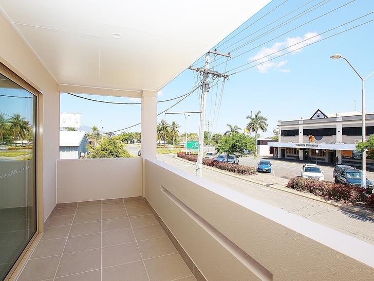 1/8 Wandal Road, Wandal 4700, QLD Apartment Photo