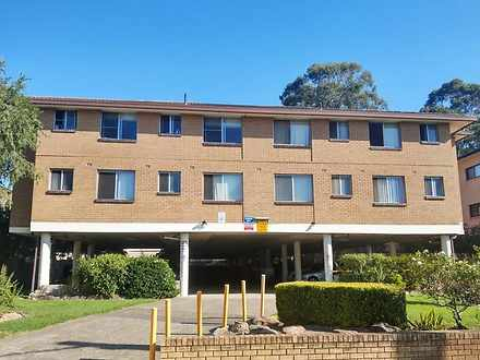 6/466 Guildford Road, Guildford 2161, NSW Unit Photo