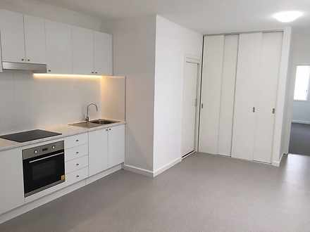 1/169 Regent Street, Redfern 2016, NSW Apartment Photo