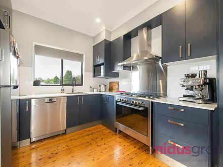 11 Archer Street, Mount Druitt 2770, NSW House Photo
