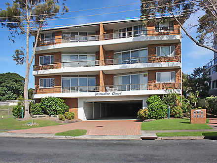 6/11 Reserve Road, Forster 2428, NSW Unit Photo
