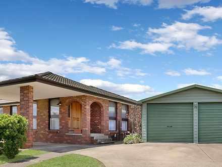 5 Alexandra Circuit, St Clair 2759, NSW House Photo