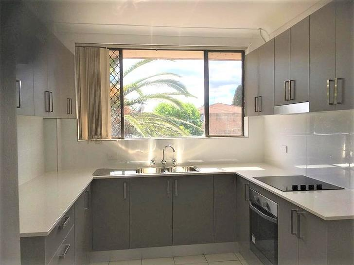 7/27-33 The Trongate, Granville 2142, NSW Apartment Photo