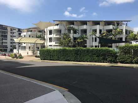 417/87-97 First Avenue, Mooloolaba 4557, QLD Unit Photo