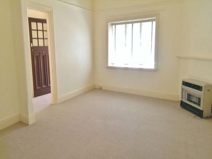 2/92 Holt Avenue, Mosman 2088, NSW Unit Photo