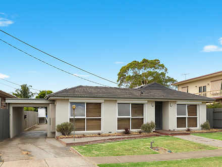 8 Roseland Crescent, Hoppers Crossing 3029, VIC House Photo