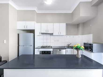 58/8 Derby Street, Kogarah 2217, NSW Unit Photo