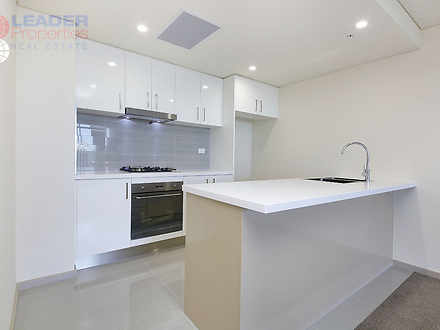 707/36-38 Victoria Street, Burwood 2134, NSW Apartment Photo