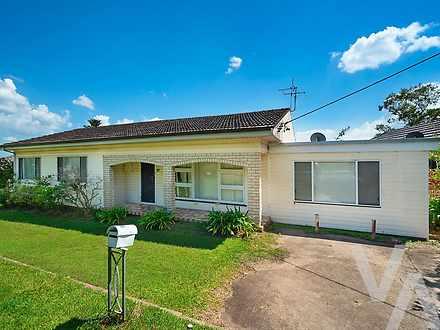 98 Janet Street, North Lambton 2299, NSW House Photo