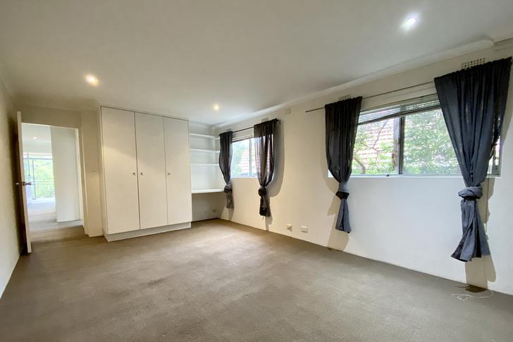 3/40 Musgrave Street, Mosman 2088, NSW Apartment Photo