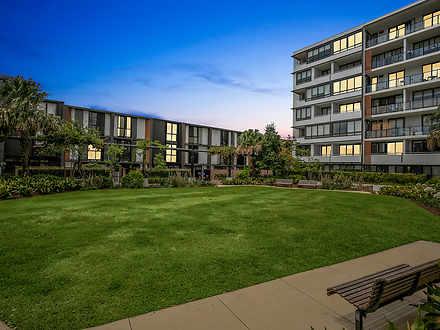 D2610/53-55 Wilson Street, Botany 2019, NSW Apartment Photo