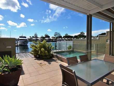 4632 The Parkway, Sanctuary Cove 4212, QLD House Photo