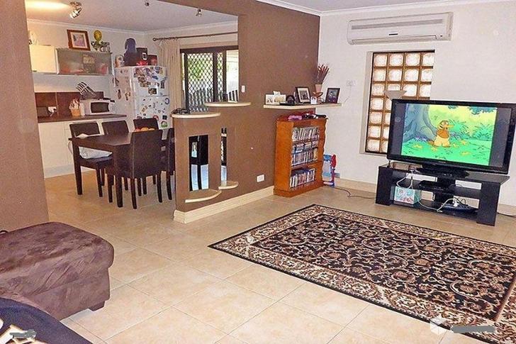 20 Alexander Crescent, Christie Downs 5164, SA House Photo