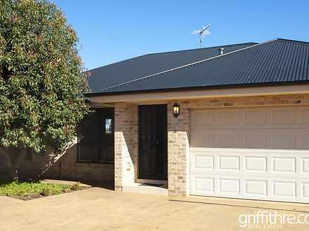 2B Crump Close, Griffith 2680, NSW House Photo