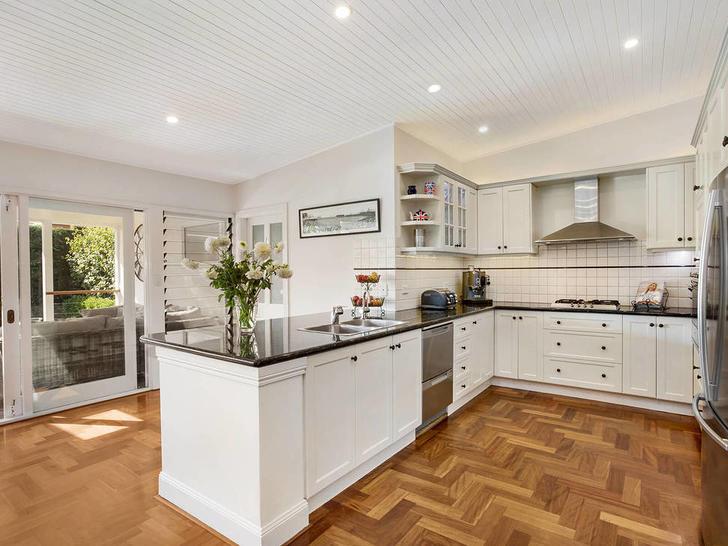 48 Palmer Street, Cammeray 2062, NSW House Photo