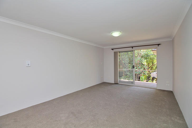 15/7-9 Queens Road, Westmead 2145, NSW Apartment Photo