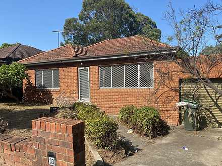 33 Blaxland Road, Rhodes 2138, NSW House Photo