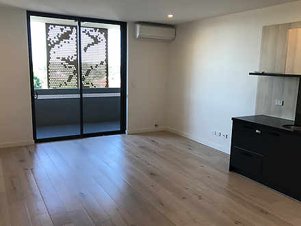307/370 New Canterbury Road, Dulwich Hill 2203, NSW Apartment Photo