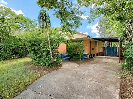 53 Cherry Street, Logan Central 4114, QLD House Photo
