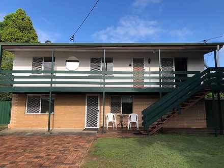 9 Linda Street, Kingston 4114, QLD House Photo