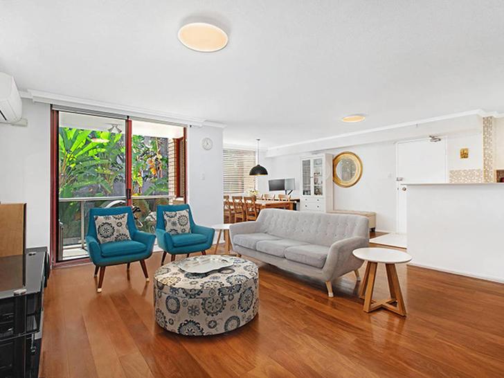 154/41 Rocklands Road, Wollstonecraft 2065, NSW Apartment Photo