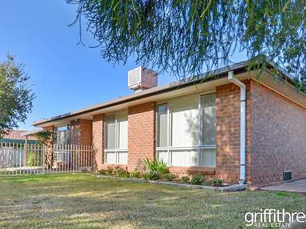 4 Gibson Court, Griffith 2680, NSW House Photo
