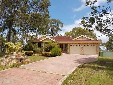 7 Kanowna Road, Warnervale 2259, NSW House Photo