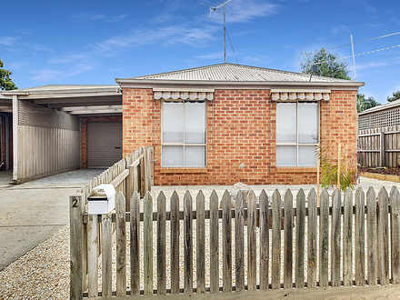 2/168 Thornhill Road, Highton 3216, VIC Unit Photo