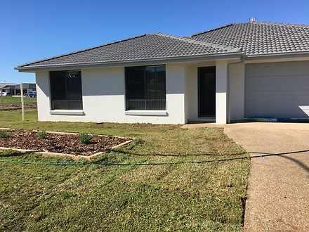 1/32 Tulipwood Crescent, Tamworth 2340, NSW Duplex_semi Photo