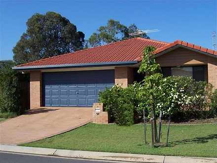 58 Groves Crescent, Boondall 4034, QLD House Photo