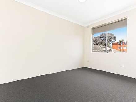 20/7 Phillip  Street, Roselands 2196, NSW Unit Photo