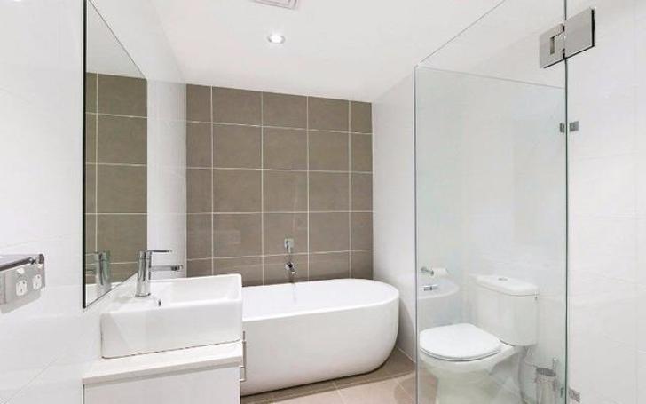 62/38 Shoreline Drive, Rhodes 2138, NSW Apartment Photo