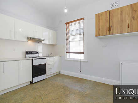 1A/100 Percival Road, Stanmore 2048, NSW Studio Photo