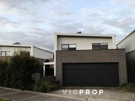 13 Vista Circuit, Westmeadows 3049, VIC House Photo