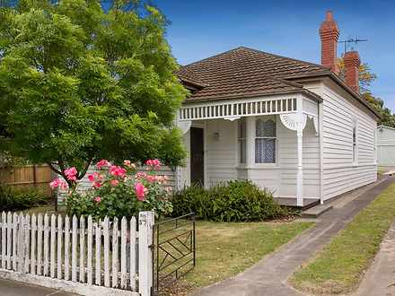 57 Euston Road, Hughesdale 3166, VIC House Photo