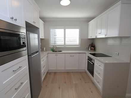 9/2 Croydon Street, Cronulla 2230, NSW Apartment Photo