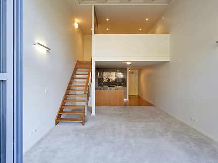 329/357 Glenmore Road, Paddington 2021, NSW Apartment Photo