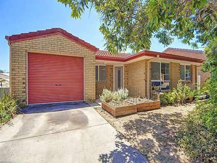 15 Carne Close, Eagleby 4207, QLD House Photo