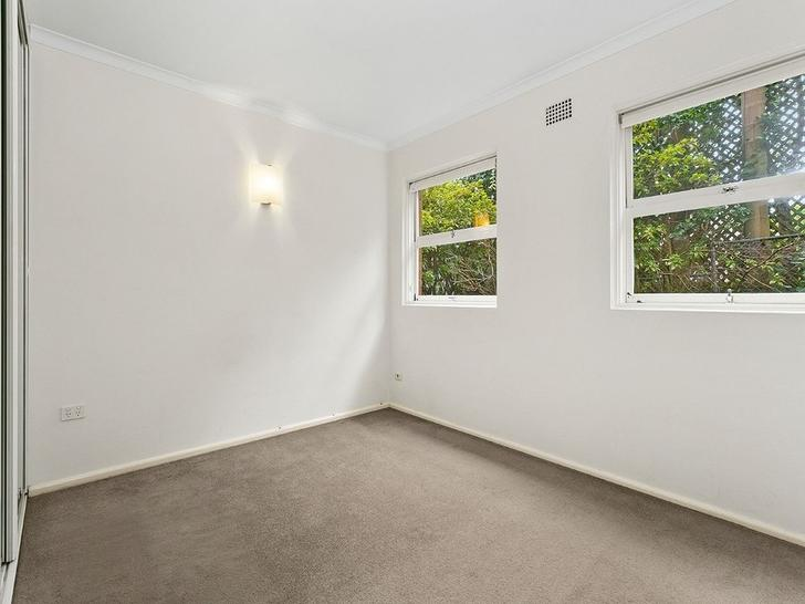 2/1 Fernhurst Avenue, Cremorne 2090, NSW Apartment Photo