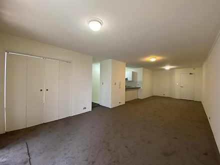 0409/65 Shaftesbury Road, Burwood 2134, NSW Apartment Photo