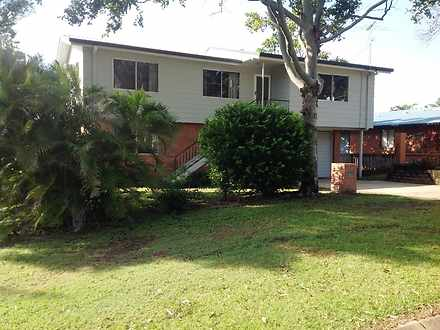 38 Northview Terrace, Mount Pleasant 4740, QLD House Photo